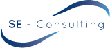 SE-Consulting GmbH